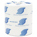 TOILET TISSUE 2PLY 96/CS