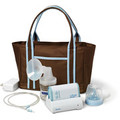 BREAST FEEDING PUMP  Single Electric Breast Pump