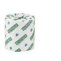Toilet Tissue 2-Ply Standard Roll GREENSEAL 80/500