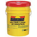 Simoniz  Super Heavy duty no scrub floor f stripper 5GL