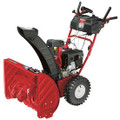 "EA. TROY BILT 26"" TWO STAGE GAS SNOW BLOWER"