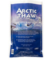 ARCTIC THAW® ICE-MELT BLEND WITH CALCIUM CHLORIDE AND CMA 50-LB bag