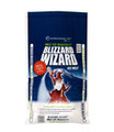 BLIZZARD WIZARD 40-LB bag