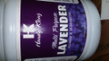 ALL PURPOSE CLEANER FABULOSEA LAVENDER 4/1 GAL