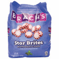 Brachs Star Brite's Peppermint Candy 58oz