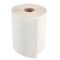HARD-ROLL TOWEL WHITE 12/600 CS