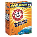 ARM & HAMMER LNDRY DETERG,COOL BREEZE 2