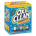 OXICLEAN VERSATILE STAIN RMVR