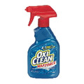 OXICLEAN LAUNDRY STAIN RMVR 12/12 OZ