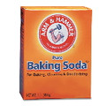 PURE BKG SODA BX 24/16 OZ