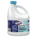 CS. ULTRA CLOROX GERMICIDAL BLEACH 3/121 OZ
