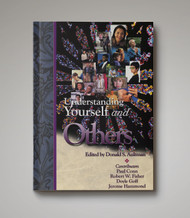 Understanding Yourself and Others Textbook