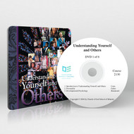 Understanding Yourself and Others DVD Set