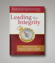 Leading With Integrity Textbook