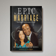 The Epic Marriage: The Spirit-Empowered Living