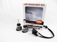 Competition Led Kits