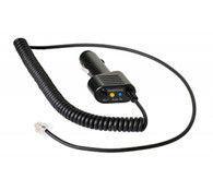 Escort Combo SmartCord Blue