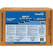 Diversey Amplify Floor Finish Mild Scent 5 Gallon BIB