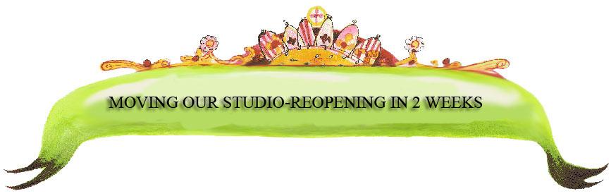 closed-studio.jpg