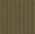 Kansas,Troubles,Brushed,Cottons,Brown,12702-29,Auntie,Jus,Quilt,Shoppe
