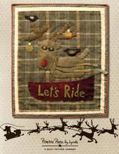 Lets,Ride,pattern,designer,Primitive,Pieces,Lynda