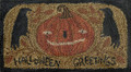 PN Halloween Greetings pattern