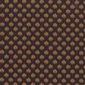 Civil War Jubilee Choco Brown 8250-16