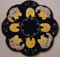 Its,Spring,Chicks,Auntie,Jus,Quilt,Shoppe,pattern,wool,appliqué