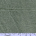 Aged Muslins Dusty Gray/Green