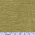 Aged Muslins Light Green