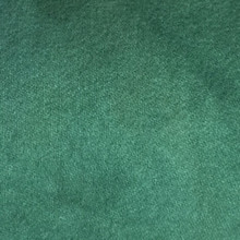 Green MH#18nat