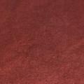 Prim Red MH#15
