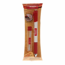 Bohin Mechanical Pencil with white lead