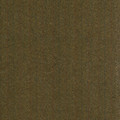 Wool & Needle Flannel 1059-11F