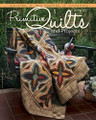 Primitive Quilts & Projects Sprimg 2017 Issue