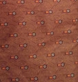Andover,Choice,Cinnamon,ZD52431-002,cotton fabric,Auntie,Jus,Quilt,Shoppe