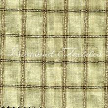 Diamond Textiles Primitive PRF-803