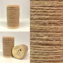 Rustic Moire Wool Threads 292
