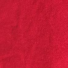 Hand-dyed felted wool Fuchsia