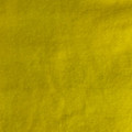 HAND-DYED, FELTED, BRIGHT, WOOLS, Yellow