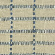 "Dobby Dark Blue 16"" 100% cotton toweling 920-199"