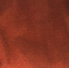 Red, Velvet, dark,warm,red,faded
