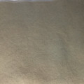Parchment,lt.,tan,wool