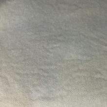 Boulder, light, grayish, white