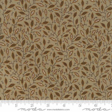 Jo,Morton,Spice,It,Up,Olive,Green38053-13,Auntie,Jus,Quilt,Shoppe