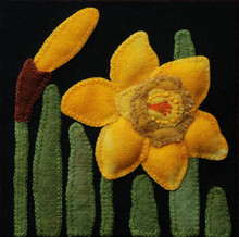 Daffodils,Susans,designer,Horse,Buggy,Country,Auntie,Jus,Quilt,Shoppe
