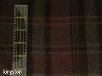 Kingston,mill,dyed,wool,Auntie,Jus,Quilt,Shoppe