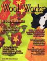 B Wool Works Spring '19