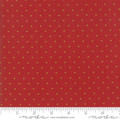Hickory,Road,Jo,Morton,Brick,Red,38067-18,Auntie,Jus,Quilt,Shoppe