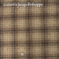 FQ,Castle,Hall,Mill,dyed,wool,felted,ready,to,use,Auntie,Jus,Quilt,Shoppe